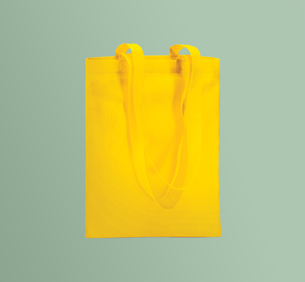 Neaustiniai maišeliai elektroninėje parduotuvėje Maišeliai Tau