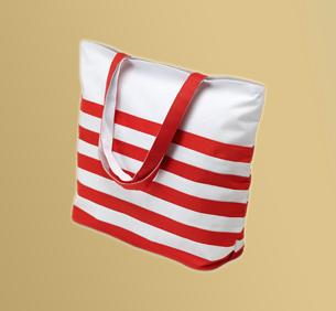 Paplūdimio krepšiai elektroninėje prekyboje