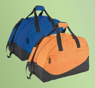 Sportiniai krepšiai elektroninėje parduotuvėje Maišeliai Tau