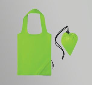 Daugkartinio naudojimo sulankstomi pirkinių maišeliai elektroninėje prekyboje
