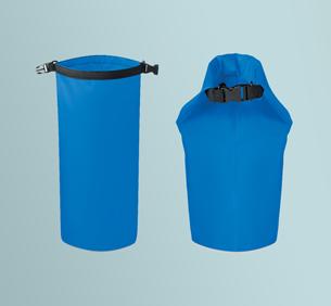 Vandeniui atsparūs maišeliai elektroninėje prekyboje